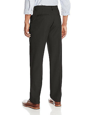 Lee Men/'s Performance Series Traveler Chino Pants New Without Tags