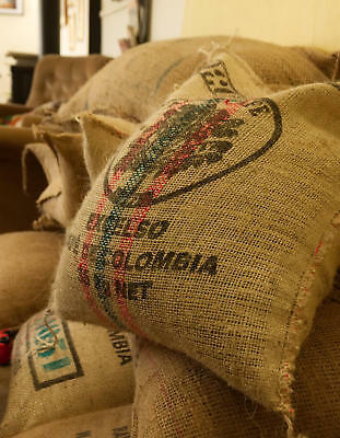 Humble Coffee Co - Colombian specialty roasted coffee beans 2