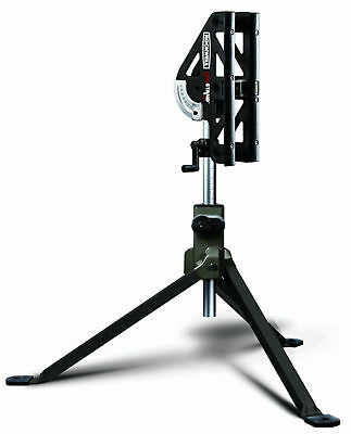Rockwell RK9034 Jawstand XP Portable Work Support 2