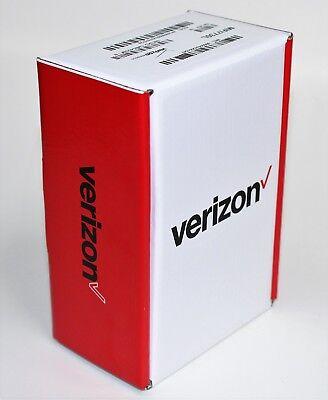 Verizon MiFi 7730L Jetpack 4g LTE Mobile Hotspot Modem Broadband Novatel New Oth 2