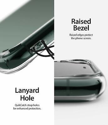 Antichoc Bumper Coque + Verre iPhone 11 Pro MAX XS XR / Silicone Case Protection 8