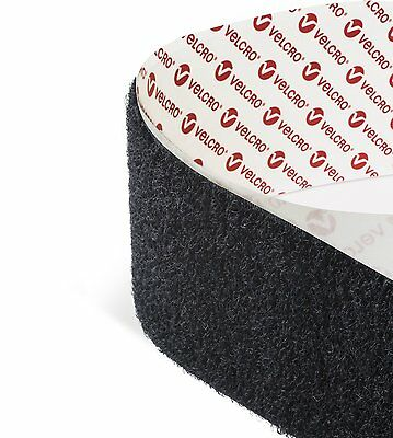 VELCRO® Brand PS14 Self Adhesive Tape Hook and Loop Sticky Backed Fastener 3