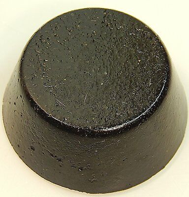 1 Small Black Sun Orgonite® Tower Buster - Orgone Generator® - EMF Protection 2