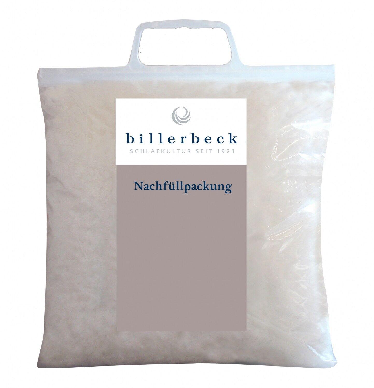 billerbeck Kissenfüllung AIRTEC micro Faser 100g