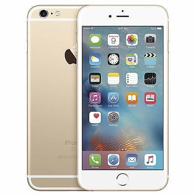 Apple iPhone 6 64GB Unlocked Various Colours 2