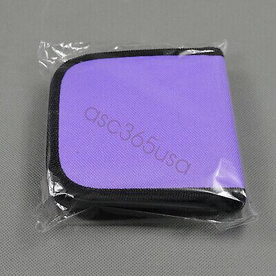 Sewing Kit Mini Travel Kit Scissor Thread Needles Beginner Sew Tools Repair New 4