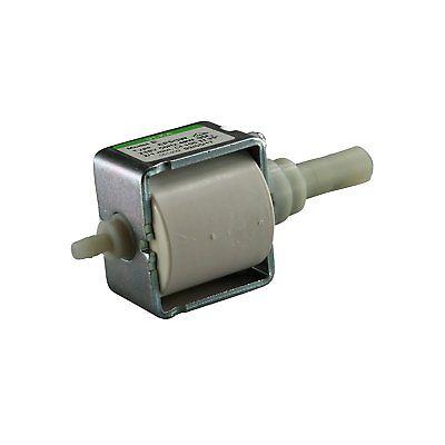 Delonghi pompa EP5GW EC820 EC850 EC860 Magnifica Eletta Autentica Dinamica ECAM 7