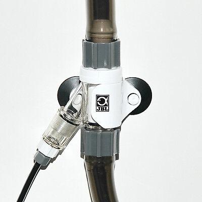 JBL Proflora Direct 16/22 (Inlinediffusor) ajout de CO2 sans Réacteur