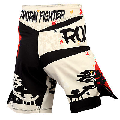 DRAGON BJJ Jiu Jitsu Nogi Fight Wear Set Leggings IBJJF MMA Short BJJ Rash Guard