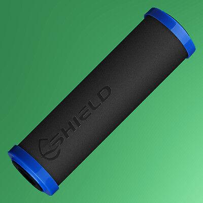 2 Set 0.5 Micron Sediment Coconut Carbon Replacement Water Filters Cartridges 7