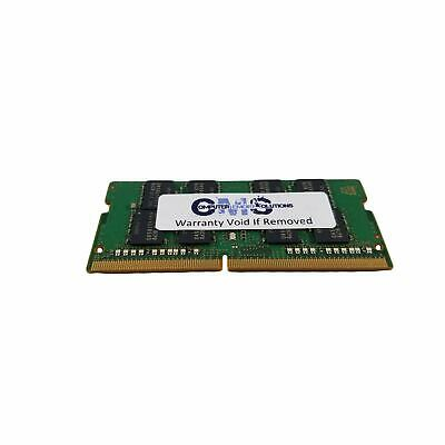 5555 B17 8GB RAM for Dell Inspiron 15