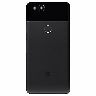 Google Pixel 2 Pixel 2 XL 64GB 128GB Factory Unlocked Android Smartphone 7
