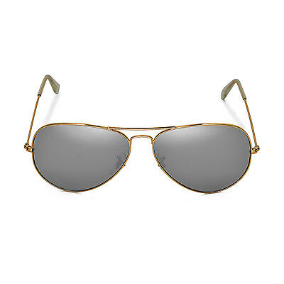 9c3e67b11a ... reduced 4 of 5 new wl polarized titanium lenses for ray ban aviator  large metal rb3025