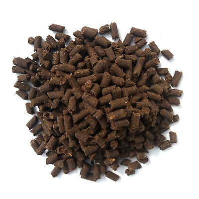 Chicken Poultry Organic Super Concentrated Farm yard Manure Pellets Fertiliser 4