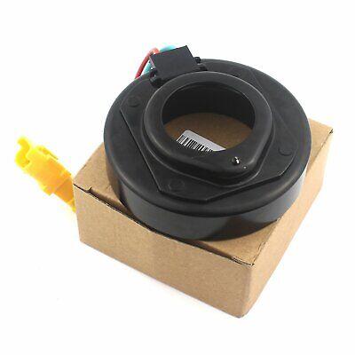 Bobine électroaimant d'embrayage compresseur clim Sanden SD7V16 SD7C16 SD6V12 2