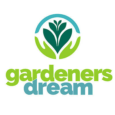 GardenersDream Colourful Mixed Fish Sticks Complete Daily Pond Fish Food 3