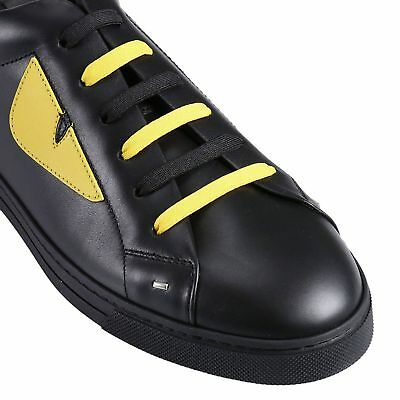 FENDI SNEAKERS SCARPE uomo €550 Men's shoes herrenshuhe 100