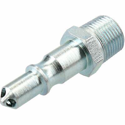 "PCL 60 Series Female Coupler 3/8"" BSP Male Thread & Male Adaptor Air Fittings 5"