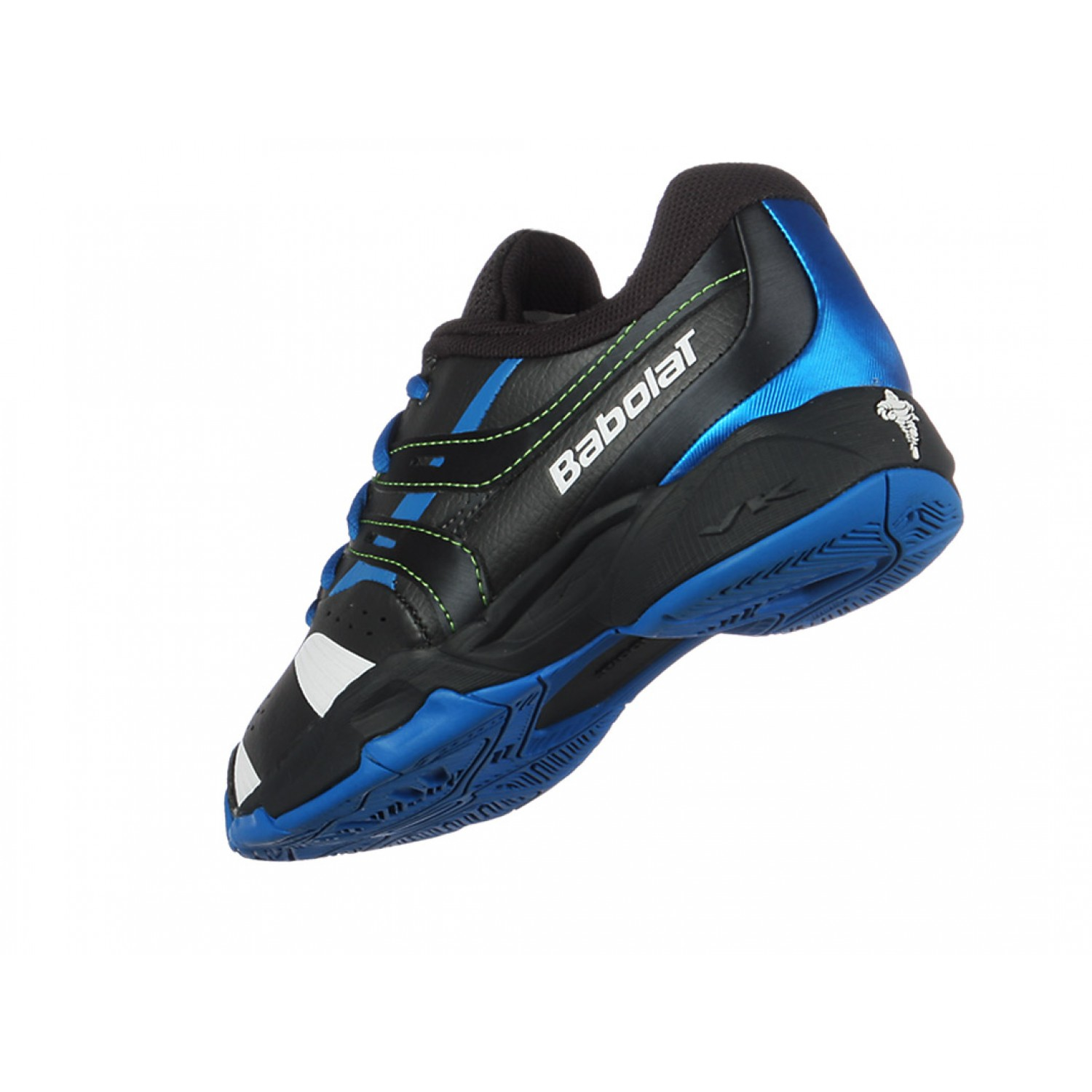 BABOLAT V-PRO ALL COURT JUNIOR 33-38 NEU 55€ tennis propulse drive storm team