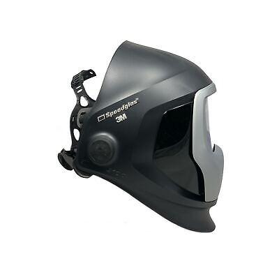 maschera per saldatura 3m