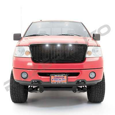 New Air Dam Deflector Valance Front Styleside Ford Ranger FO1095167 F87Z17626AAA