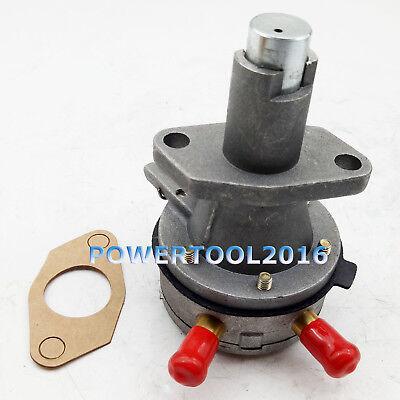16604-52030 15263-52030 15401-52 Fuel Pump for Kubota Engine Z482 D662 D722 D905