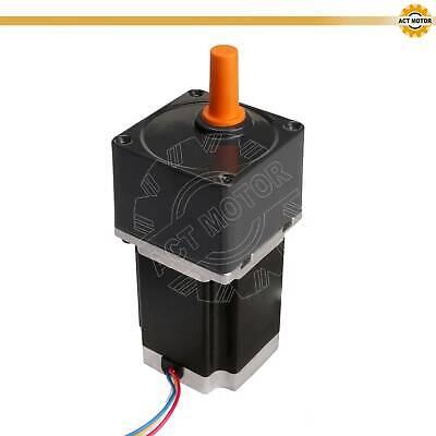 SPAREX® Schlüssel für Batterieschalter S.4912764