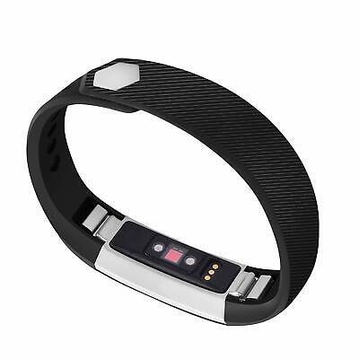For Fitbit Alta HR Ace Band Replacement Silicone Strap Wristband Small Large 2