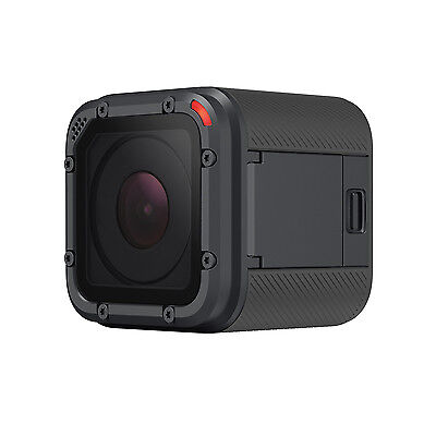 GoPro HERO5 Session Edition Action Camera - Rigenerata Certificata 3