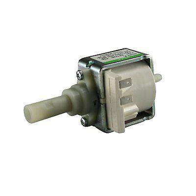 Delonghi pompa EP5GW EC820 EC850 EC860 Magnifica Eletta Autentica Dinamica ECAM 6