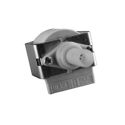 Delonghi pompa EP5GW EC820 EC850 EC860 Magnifica Eletta Autentica Dinamica ECAM 4
