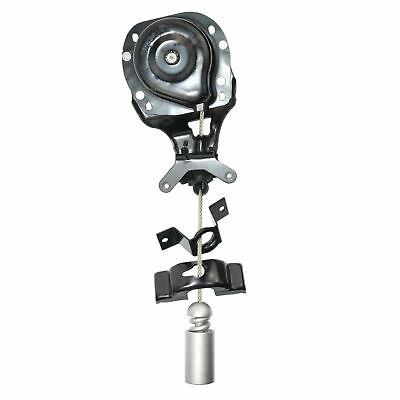 Updated Version Spare Wheel Winch Mechanism for Range Rover Sport 2006-2013