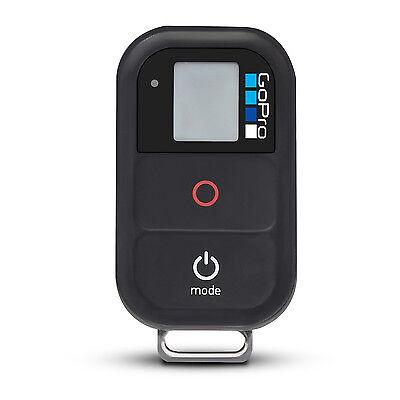 Gopro Wifi Remote Control Original GoPro Remote ARMTE-001 for Gopro hero 6 5 4 3 2