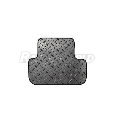 REAR WIPER ARM NUT COVER CAP FOR KIA SORENTO MFWRNC30G2 2012-2017