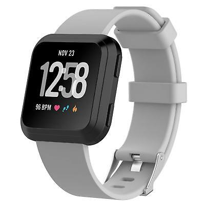 Fitbit Versa Strap Band Wristband Watch Replacement Bracelet Accessories 5