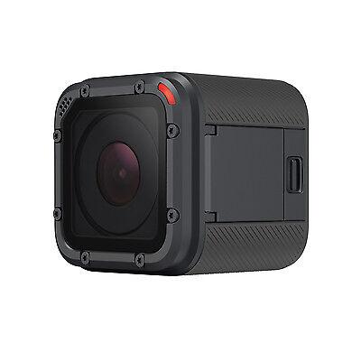 GoPro HERO5 Session Action-Kamera Wasserdichte 4K - Zertifiziert Aufgearbeitet 2