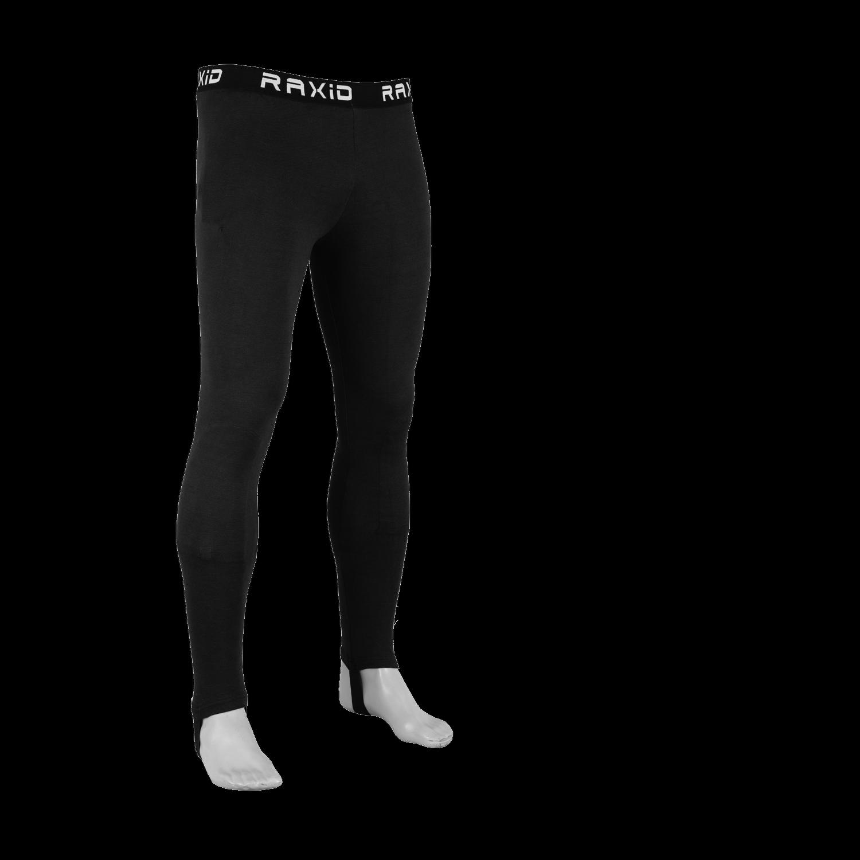 unisex Leggings made with Kevlar  Motorcycle Motorbike Pants Super Fit Leggings 5
