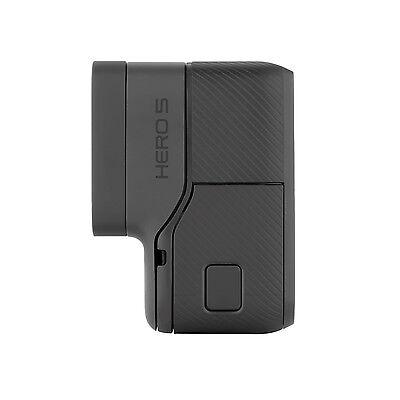 GoPro HERO5 Black Edition Caméra d'action 4K HD Étanche - Certifiée Rénovée 3