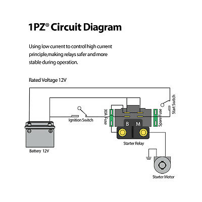 yamaha atv wiring diagram for starters  auto wiring