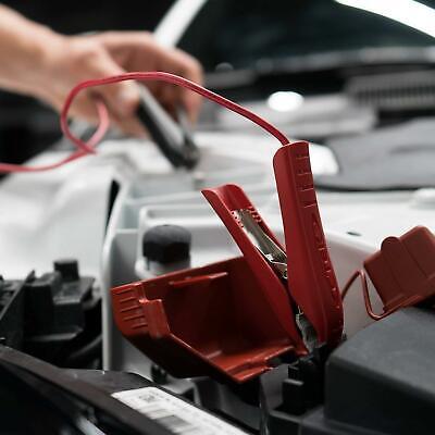 CTEK Multi MXS 3.8A 12V Car Battery Smart Trickle Charger & Comfort Indicator 4