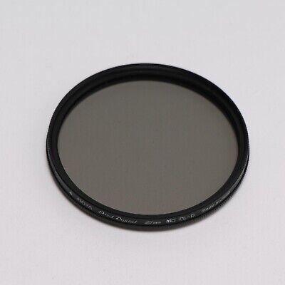 Hoya 58/67/72/82mm Pro1D Digital MC UV HMC UV(C) PL-CIR CPL Lens Filter For DSLR 2