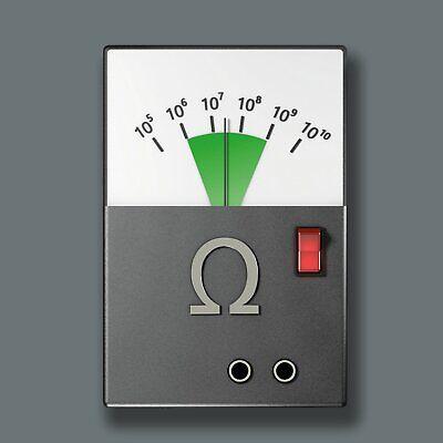 PH 00 x 40 mm Wera 05030118001 1550 Kraftform Micro Kreuzschlitz-Schraubendreher
