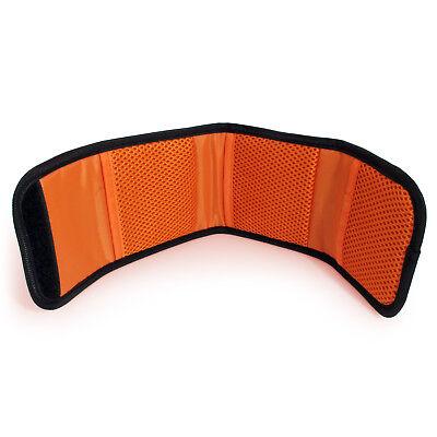 3 Pocket Bag Pouch Holder Storage Case for SLR DSLR Camera Lens Filters 43-77mm 5