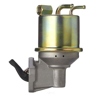 Mechanical Fuel Pump Spectra SP1172MP