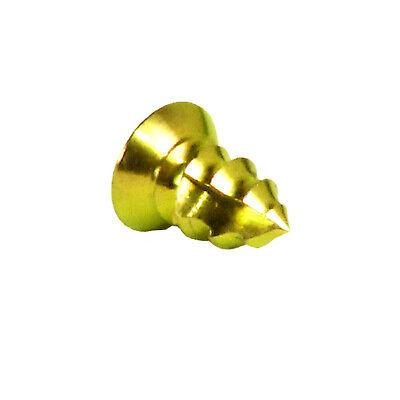 5x Dental Implant Bone Screw Membrane Fixation GBR Surgical Ø2.0mm/L3mm 2