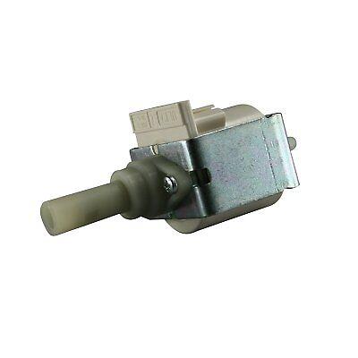 Delonghi pompa EP5GW EC820 EC850 EC860 Magnifica Eletta Autentica Dinamica ECAM 2