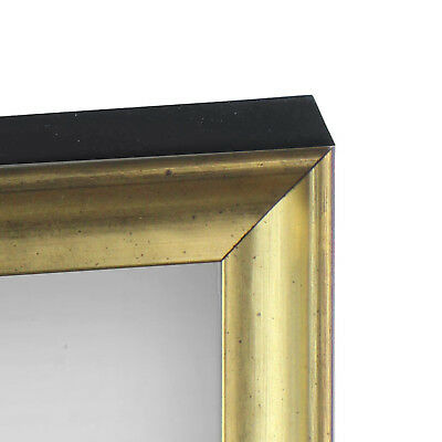 Frame Company Anglesey Range Gold Traditional Style Picture Photo Frames 2