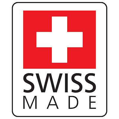Caran D'ache Swisscolor Water Soluble Colour Pencils In Metal Tin Box Set of 40 4