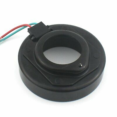 Bobine électroaimant d'embrayage compresseur clim Sanden SD7V16 SD7C16 SD6V12 7