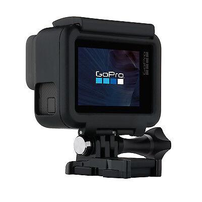 GoPro HERO5 Black Edition Caméra d'action 4K HD Étanche - Certifiée Rénovée 2